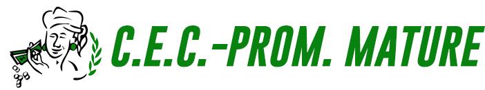 CEC-PROM MATURE